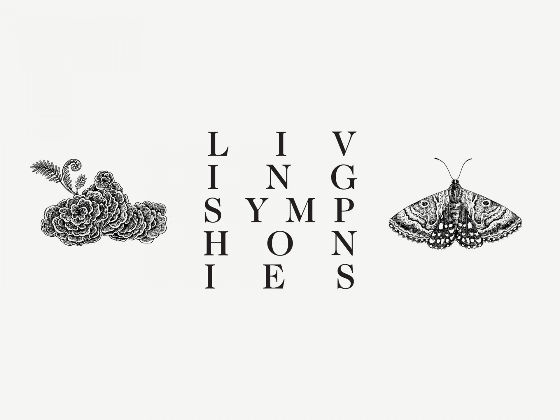Patrick Fry Studio Living Symphonies